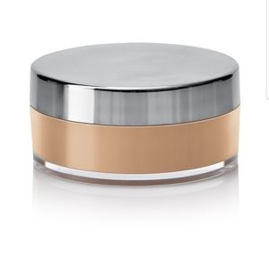 Mary Kay Mineral power foundation beige 2